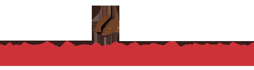 Logo HotCoffee Hvit